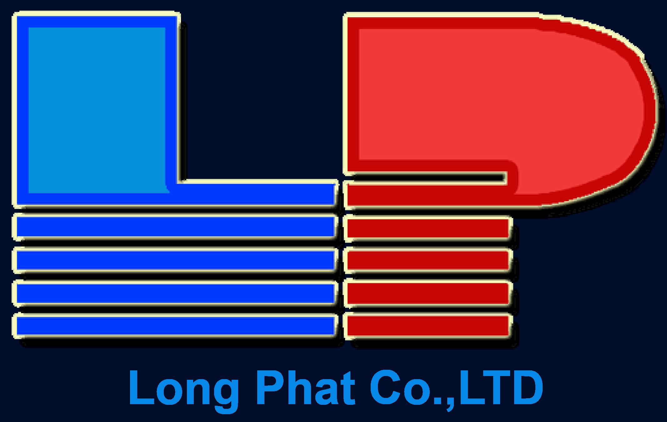 Bơm công nghiệp Wilo Long Phát